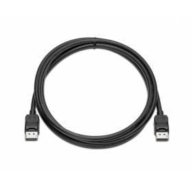 HP Kit cavi DisplayPort