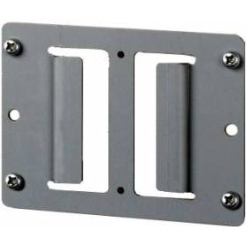 Epson Wall Hanging Bracket