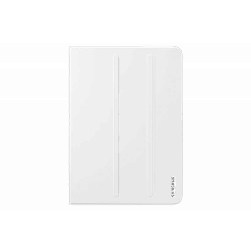 Samsung Galaxy Tab S3 Book Cover
